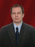 Кухар Володимир Валентинович
