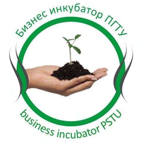 Бізнес-інкубатор