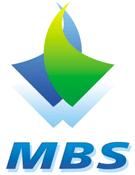 Маріупольська бізнес-школа