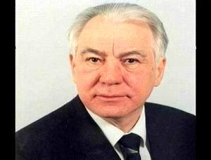 Мигдеев А.В.