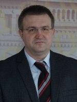 Лямзин  Андрей  Александрович