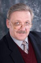 Евченко Виталий Николаевич