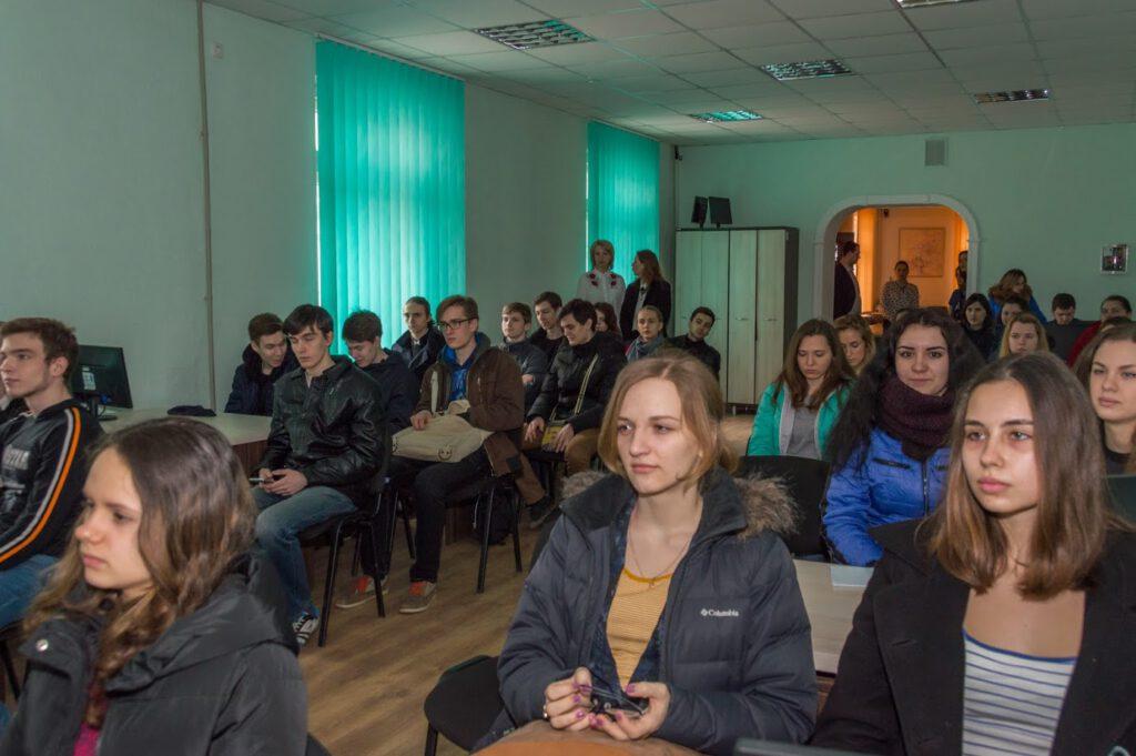 Презентация стипендиальной программы для ВПО - 8732