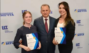 Студенты-транспортники ПГТУ — победители интеллектуального конкурса «Морское дело — 2018» и «Железнодорожник — 2018»