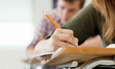 Розклад вступних іспитів та апеляцій (заочна форма)
