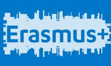 Приазовський державний технічний Університет став одним з переможців  Еразмус+:КА2