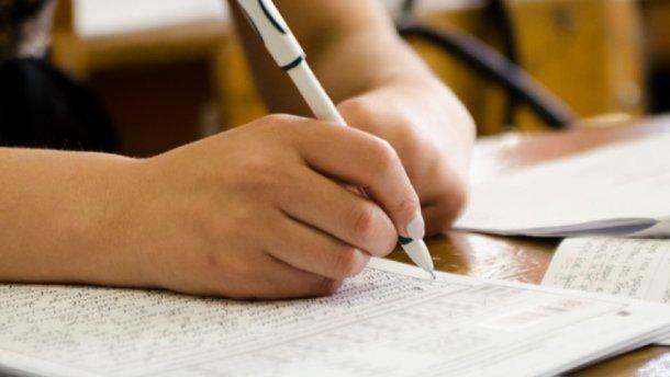 Расписание вступительных экзаменов (II этап)