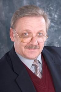Євченко Віталій Миколайович