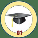 Освіта / Педагогіка