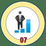 Управление и администрирование