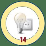 Електрична інженерія