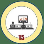 Автоматизация и приборостроение