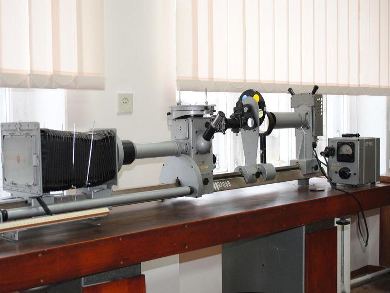 Кафедра металургії і технології зварювального виробництва - 4188