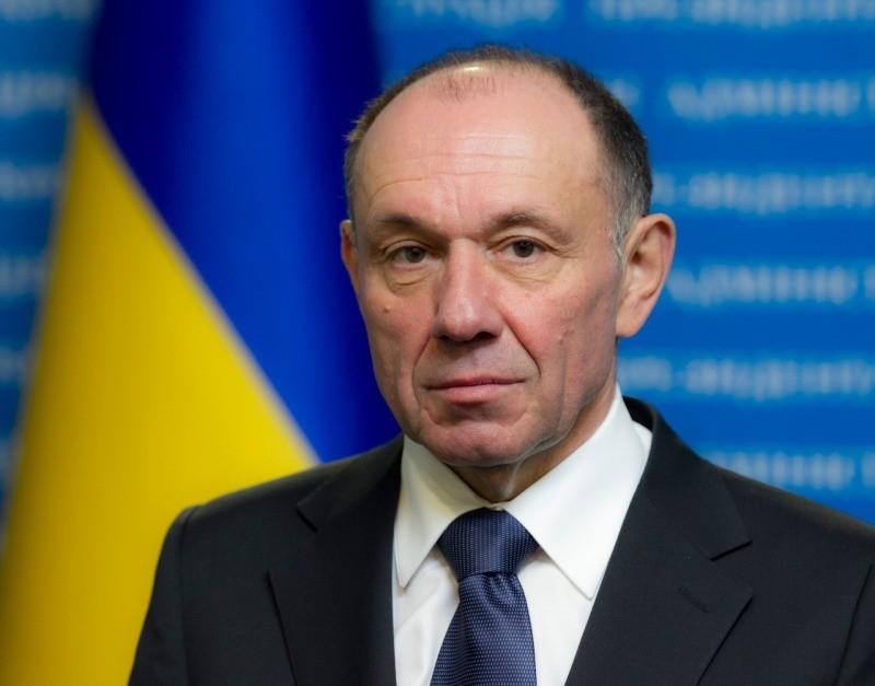 Голубченко А.К.