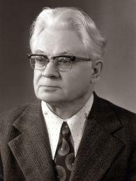 Старченко Дмитрий Иванович
