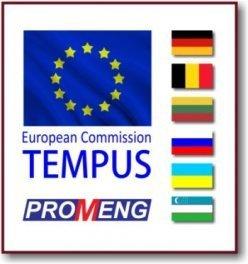 Tempus Promeng
