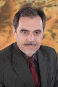 Ленцов Ігор Альбертович