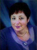 Лисенко Тетяна Григорівна