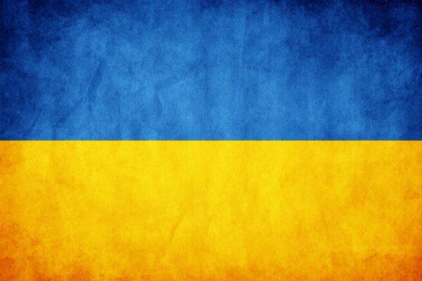 Відео Філологія переклад з російської, польської мов на українську
