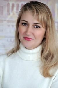 Коваленко Анна Сергіївна