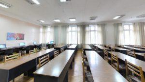 Читальна зала