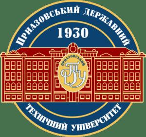 ДВНЗ «ПДТУ»