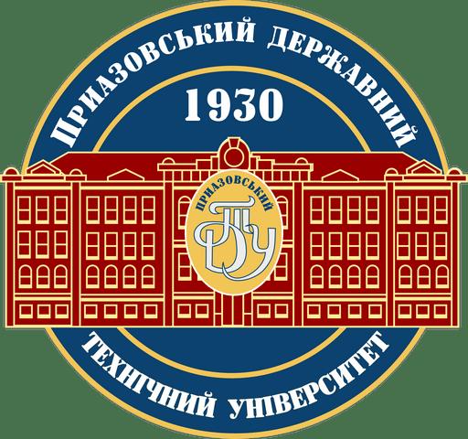 """ДВНЗ """"ПДТУ"""""""