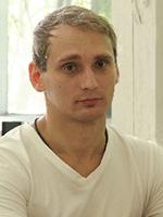 Остапенко Артем Олексійович