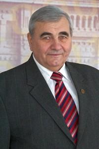 Анділахай Олександр Олександрович