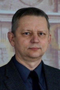 Буцукін Валерій Віталійович