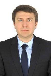 Бурко Вадим Анатолійович