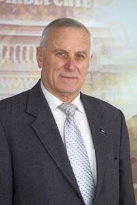 Чигарьов Валерій Васильович