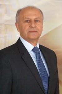 Лаврік Валерій Павлович