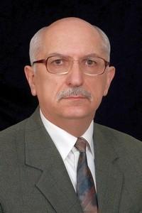 Матвієнко Володимир Миколайович