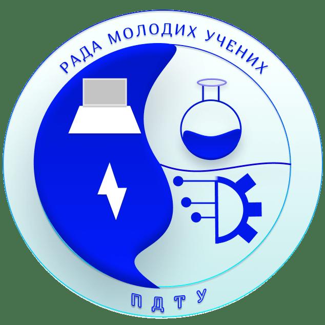 Рада молодих учених