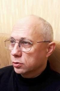 Суходольський Ігор Володимирович