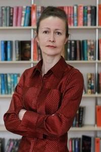 Осиченко Марина Євгеніївна