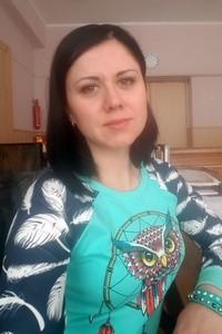 Максименко Маріанна Вікторівна