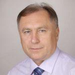 Сергей Анатольевич Матвиенков