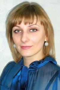Муленкова Олена Олександрівна