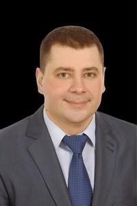 Білик Олександр Григорович